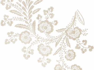 corners lace transparent background #15927
