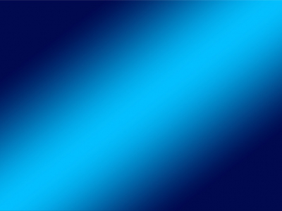 Course Blue Background Pattern