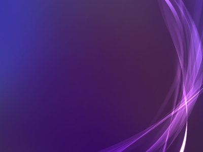 Cover Purple Abstract Background