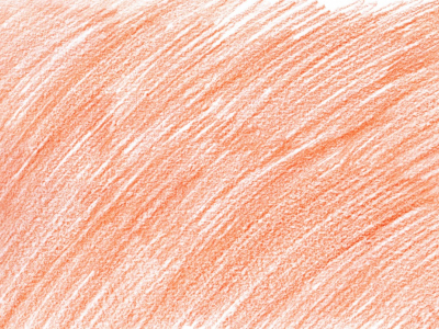 HD Download Photo Crayon Texture #988
