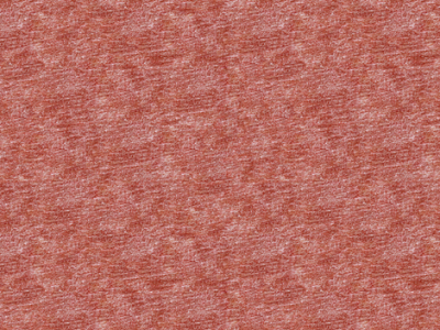 Crayon Texture free background for windows #990