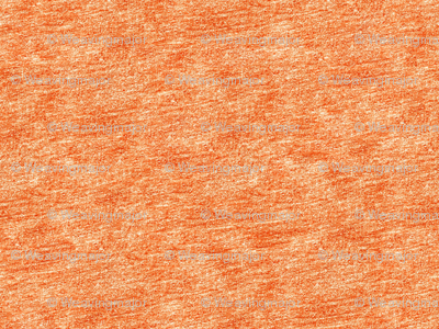 Background Cool Crayon Texture #993