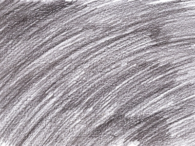 Crayon Texture Cool Background #985