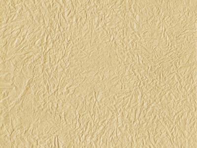 Creamy Paper Texture Background