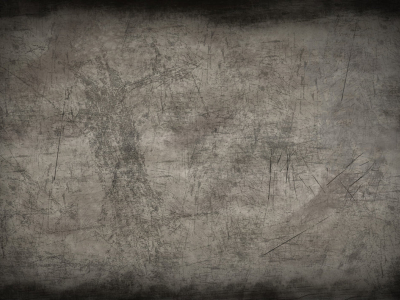 dark abstract grunge background texture #1167