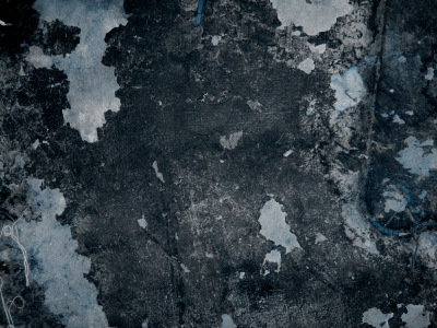 dark, black, gray grunge background #1164