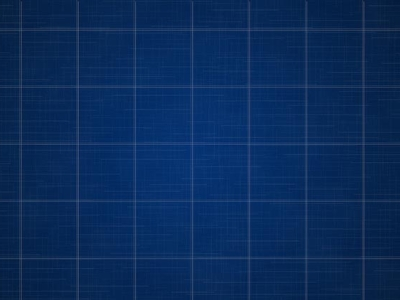 Dark Blueprint Worship Background Photo
