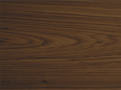 Dark Dull Wood Grain Background
