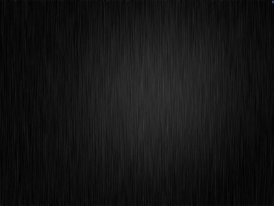 Dark Ppt Backgrounds