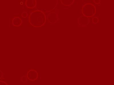 Dark Red Background Clipart