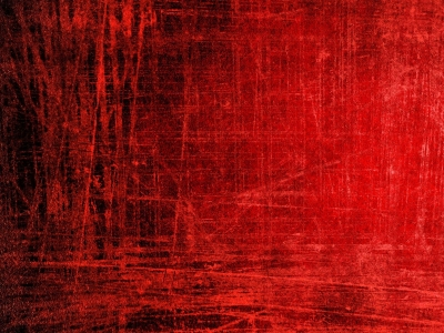 Dark Red Background Wallpaper Images