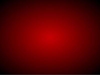 Dark Red For Sites Background
