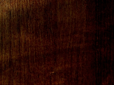 dark wood grain background photo #11747