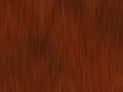 Dark Wood Texture Background Picture