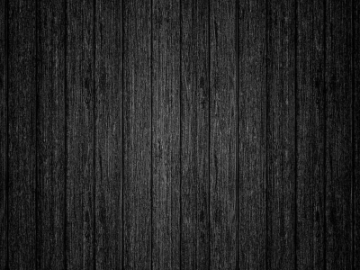 Dark Wood Wallpaper Android
