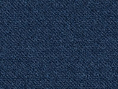 Wallpapers Denim Texture Computer