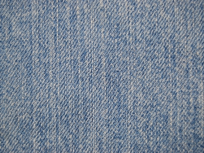 Denim Texture Desktop Wallpapers
