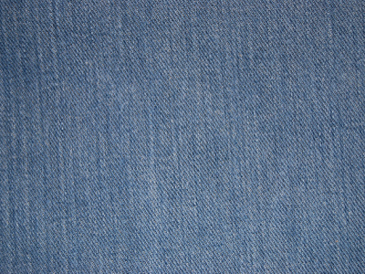Best Image Denim Texture