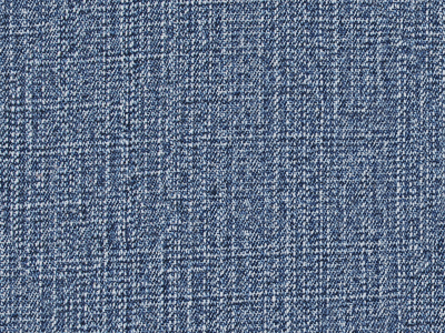 High-quality Denim Texture Background