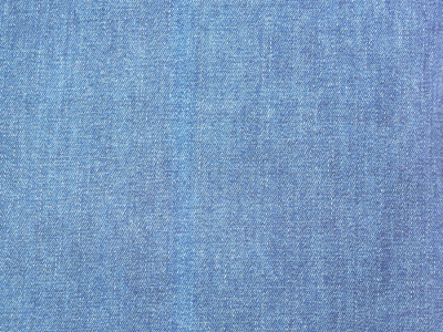 Full HD Wallpaper Denim Texture
