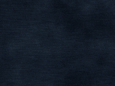 Photo Denim Texture