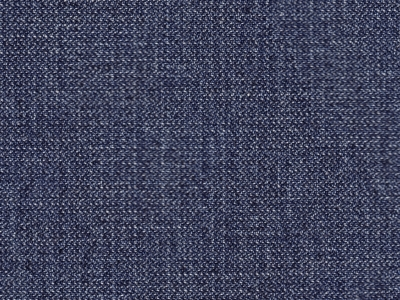 Denim Texture Free Background For Windows