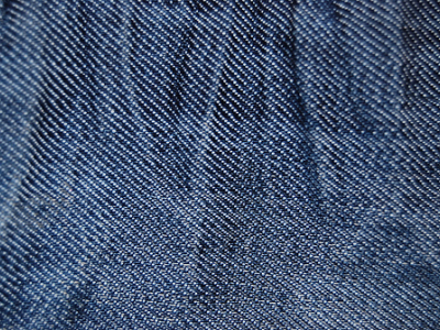 Stock Photos Denim Texture