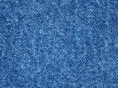 HD Wallpaper Denim Texture Full