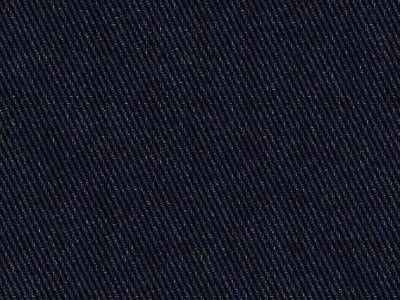 Stock Image Denim Texture