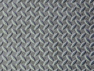 Different Diamond Plate Background