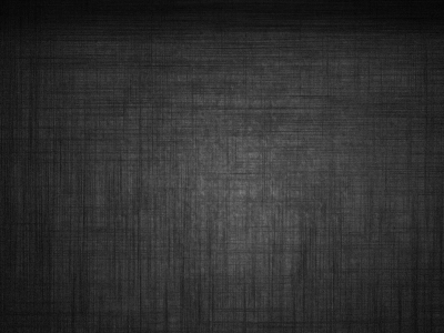 Distressed Background Black Image #7959