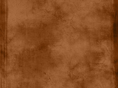 Distressed Brown Background