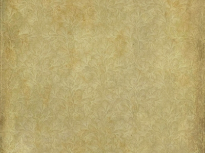 Distressed Dirty Wallpaper Digital Background