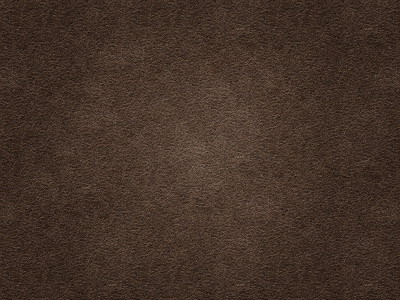 Distressed Leather Background Hd