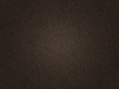 Distressed Leather Background Textures