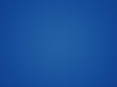 Dull Blueprint Background