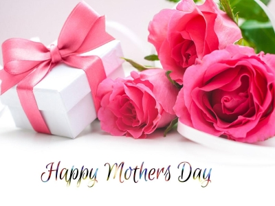 Ecards And Greeting Cards Of Happy Mothers Day Walpaper