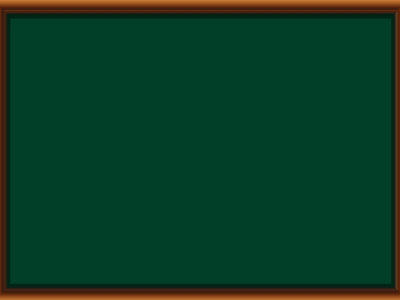 Education Blackboard Background