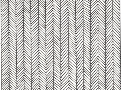 Fabric Patterns  Background