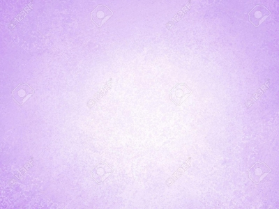fantastic light purple background #12212