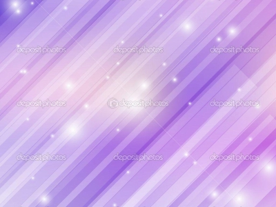 Fantastic Light Purple Wallpaper Photo