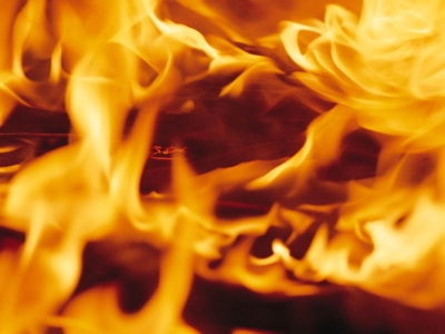 Download HD Photo Flame