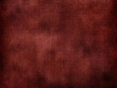 Foggy Maroon Background
