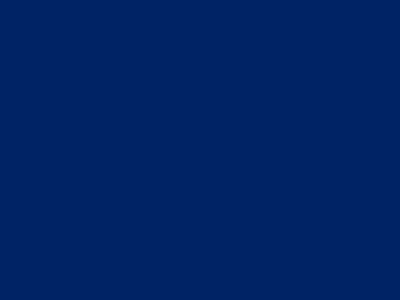 For Cover Royal Blue Background