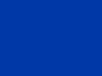 For Visual Royal Blue Background