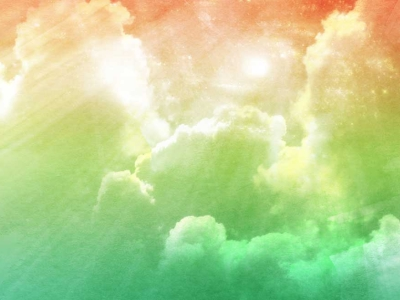 Free Abstract Cloudy Sky Stock Background Images