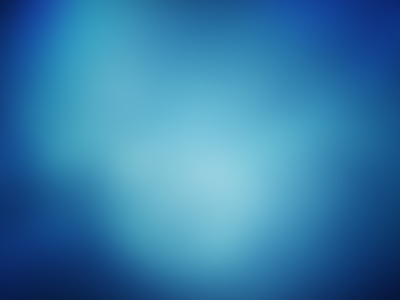 Free Blue Wallpaper Images
