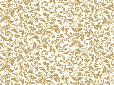 Free Classical Pattern Background