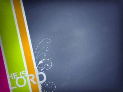 Free Praise And Worship Backgrounds For Powerpoint #8517