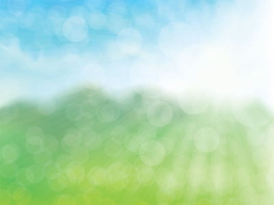 Free Spring Background Vector Art Graphics